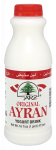 Yogurt Drink Ayran Plain 1 pt.