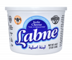 Labne Kefir Cheese 3 lb.