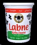 Labne Kefir Cheese 16 oz.