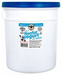 Plain Yogurt Nonfat Pail 32 lb.