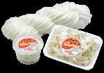 Braided String Cheese Original 8 lb.