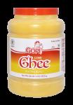 Gopi Pure Butter Ghee 64 oz.