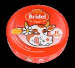 Bridel Cheese Wedges 6 oz.