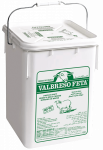 Valbreso French Sheep's Milk Cheese Pail 16 kg.