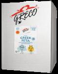 Greco Greek Feta