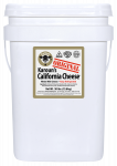California Cheese Pail 30 lb.