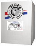Sheepnik Sheep Milk Cheese