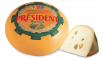 Président Madrigal Cheese 26 lb.