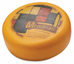 A Dutch Masterpiece Mondrian 28 lb.