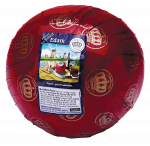 Edam Ball 4 lb. apx.