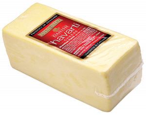 Jana Valley Danish Havarti 9 lb. apx.