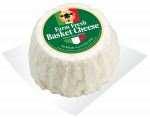 Farm Fresh Basket Cheese 8 oz.
