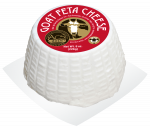 Goat Feta Cheese 8 oz.