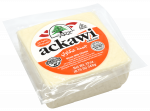 Ackawi Cheese 12 oz.