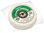 Village Touma Cheese 16 oz.