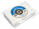 Nabulsi Cheese 16 oz.