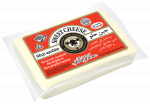 Sweet Cheese 16 oz.