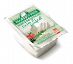 Valbreso French Sheep's Milk Cheese Vacuum Pack 16 oz
