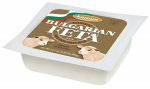 Karoun Bulgarian Sheep Milk White Cheese Vacuum Pack 400 g.