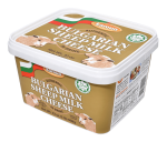 Karoun Bulgarian Sheep Milk White Cheese 908 g.