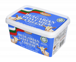 Karoun Bulgarian Goat Milk White Cheese in Brine 400 g.