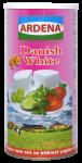 Ardena Danish White Cheese in Brine 800 g.
