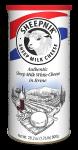 Sheepnik Sheep Milk Cheese in Brine 800 g.