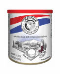 Sheepnik Sheep Milk Cheese in Brine 400 g.