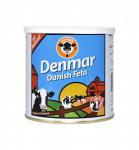 Karoun Denmar Danish Cheese in Brine 400 g.