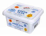 Greco Greek Feta in Brine 400 g.