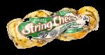Hand Braided String Cheese Marinated 8 oz.