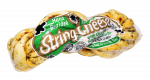 Hand Braided String Cheese - Marinated 13 oz.
