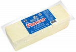 Indian Style Paneer 5 lb.
