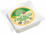 Queso Fresco 8 oz.