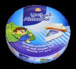 Almarai Cheese Wedges 120 g.
