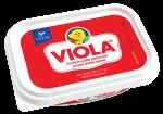 Viola Cheese Spread 7 oz.