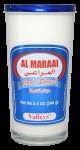 Almarai Cream Spread 240 g.