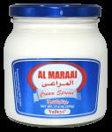 Almaraai Cream Spread 500 g.