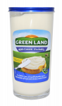Greenland Cream Spread 240 g.