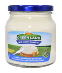 Greenland Cream Spread 500 g.