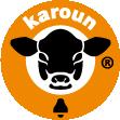 Karoun Dairies logo